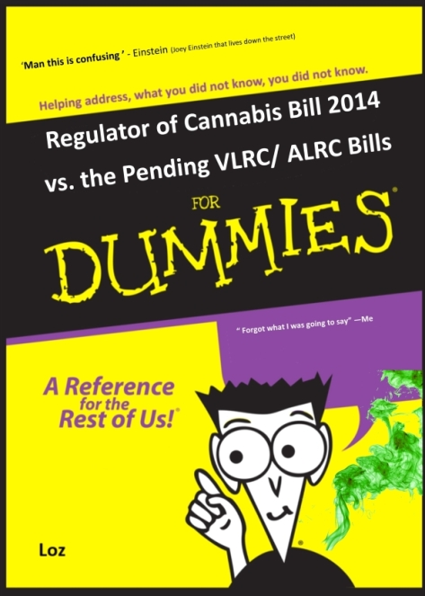 600 RCB Bill dummy dummies cannabis