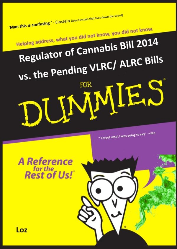 600 RCB Bill dummy dummies cannabis