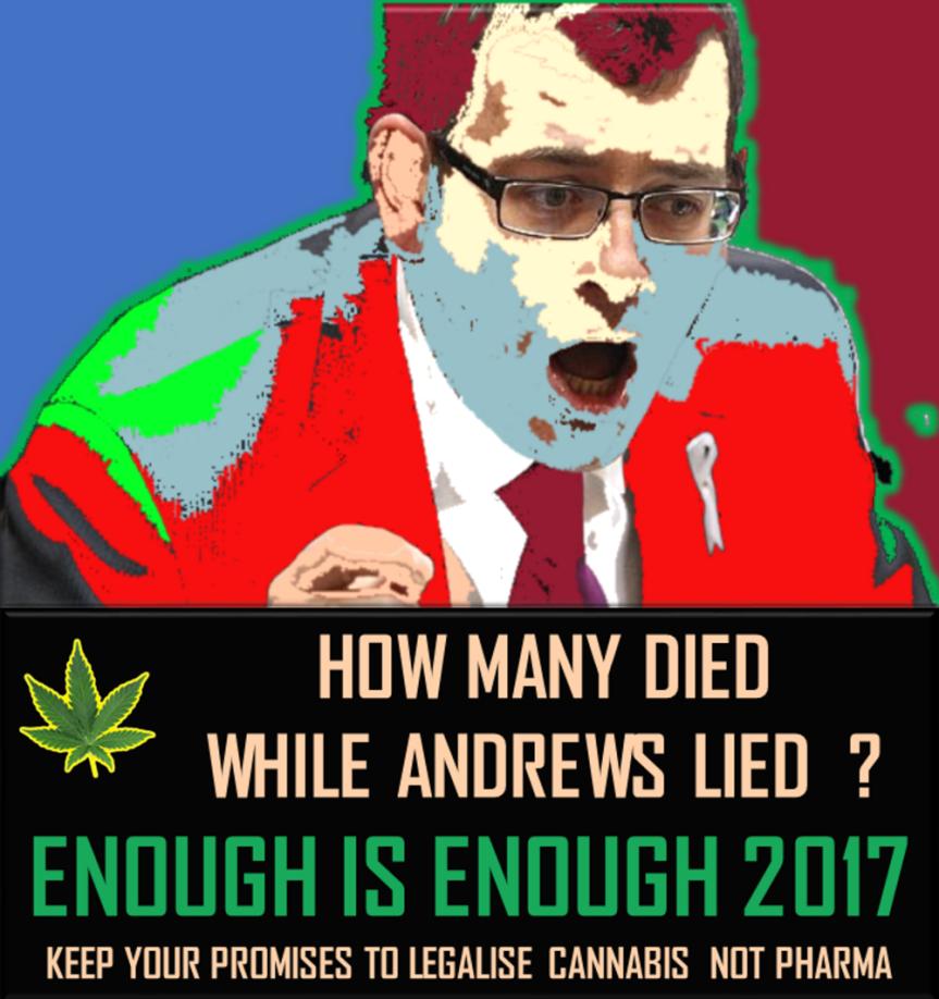 1000-andrews-2017