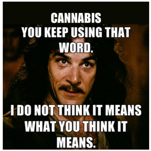 500 cannabis word mean.png
