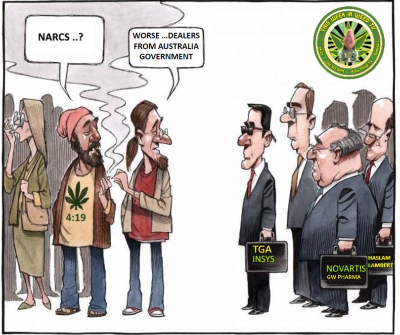 lucy pharma narcs dealers