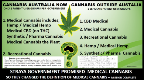 cannabis final straya