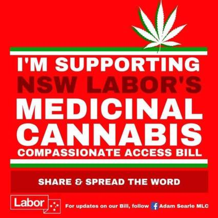 cannabis-nsw-bill